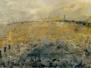 Humber Estuary - Paintings