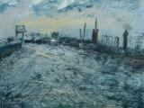 ColdLightofDay(Docklands)
